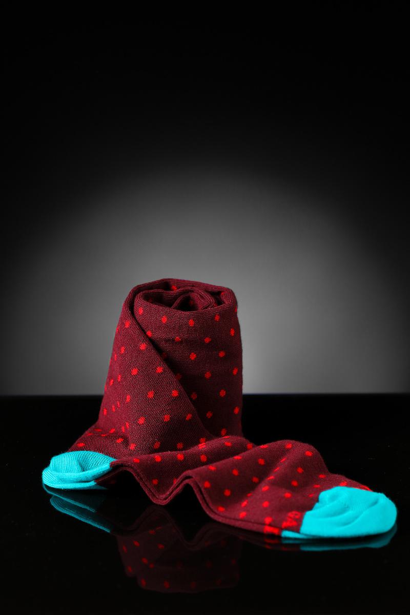 Marka Çoraplar
