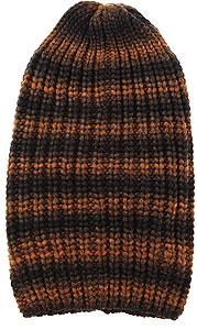 Antony Morato Erkek Giyim