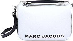 Marc Jacobs Çanta - Spring - Summer 2021