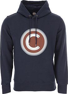 Colmar Erkek Giyim - Sonbahar-Kış 2020/21