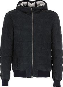 Herno Erkek Giyim - Sonbahar-Kış 2020/21