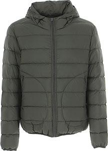 Herno Erkek Giyim - Fall - Winter 2021/22