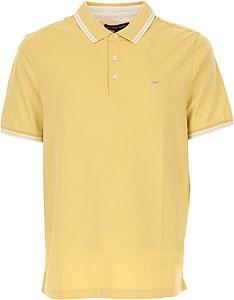 Michael Kors Erkek Giyim