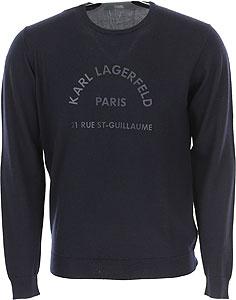 Karl Lagerfeld Erkek Giyim