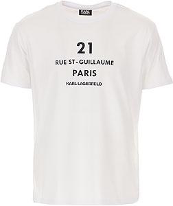 Karl Lagerfeld Erkek Giyim - Sonbahar-Kış 2020/21