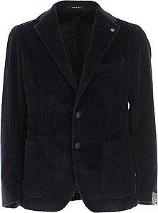 Tagliatore Erkek Giyim - Sonbahar-Kış 2020/21
