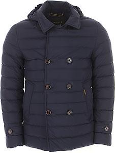 Moorer Erkek Giyim - Fall - Winter 2021/22