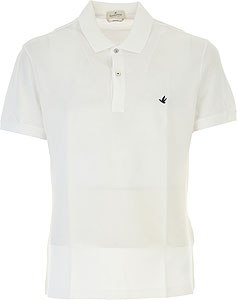 Brooksfield Erkek Giyim