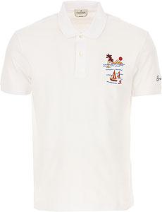 Brooksfield Erkek Giyim - Spring - Summer 2021