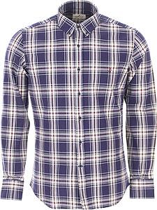Brooksfield Erkek Giyim - Sonbahar-Kış 2020/21