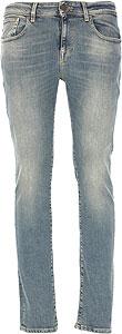 Selected Erkek Giyim - Sonbahar-Kış 2020/21