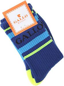 Gallo Çocuk ve Bebek Giysileri - Fall - Winter 2021/22