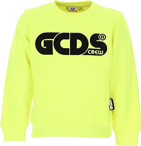 GCDS Çocuk ve Bebek Giysileri