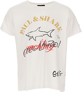 Paul & Shark  Erkek Giyim